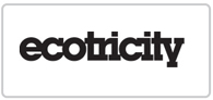 Free John Lewis voucher from Ecotricity Logo