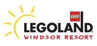 Up to 42% discount on LEGOLAND Windsor Logo