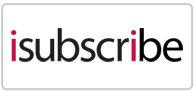 10% off at iSUBSCRiBE Logo
