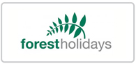 Save 10% on Forest Holidays Logo