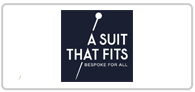 Savings at A Suit that Fits Logo